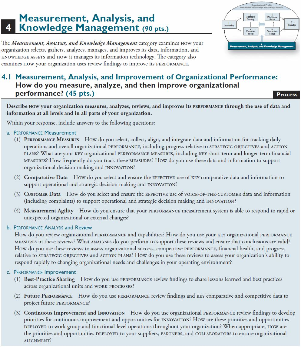 1 analysis of the knowledge management at 1 an analysis of knowledge management in a merger abstract: logics of organisational transformation start to be well studied by the literature but relatively little research is interested in the knowledge management in this specific context.